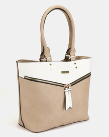 769ce0d43931 Handbags Online in South Africa