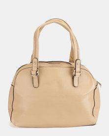 Blackcherry Bag Shoulder Bag Brisque