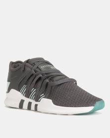 Sneakers Online  fdb8b5917a1