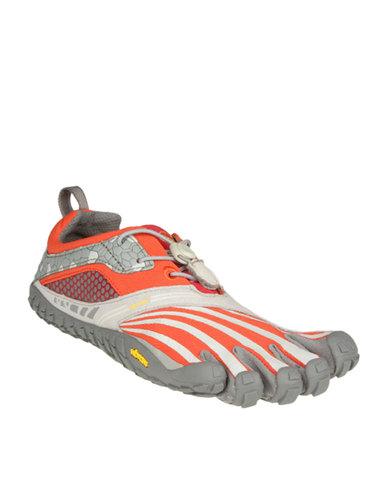OrangeZando Spyridon Vibram Shoes Outdoor Fivefingers Ls H9WDeEIY2b