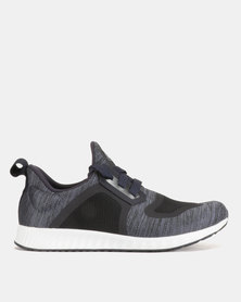 adidas Performance Edge Lux Clima Running Shoes Blue