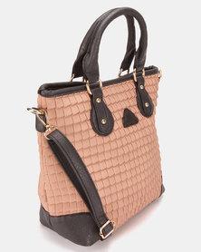 9e6ae2bc35 Women s Bags
