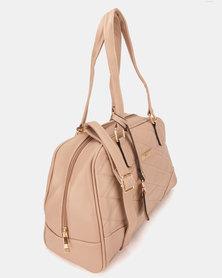 Womens Bags   Wallets  d4e5a03ef7b8e