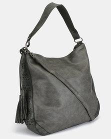 d4e3a9d7ead Handbags Online in South Africa   Zando