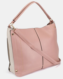 7611ddcdbbed Utopia. R379. Utopia. R39 · Zando · Women · Accessories  Bags   Wallets