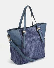 e3fcb08906 Handbags Online in South Africa
