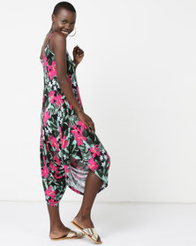 ded66a2fa8f Jumpsuits Online