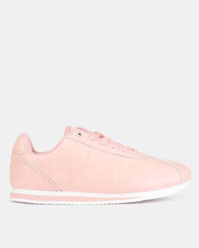 TOMTOM Legacy Sneakers Mink