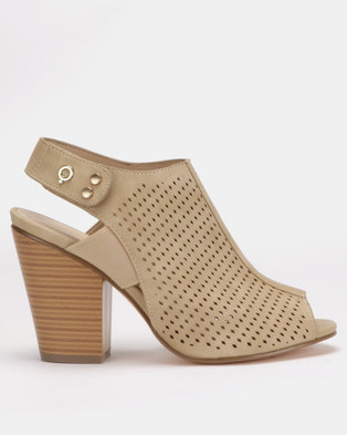 4db8109e016 Bronx Shoes Online in South Africa