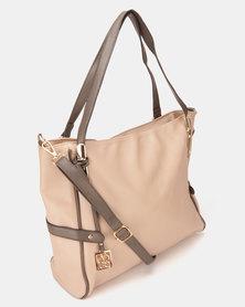 b24e1497af28 Handbags Online in South Africa