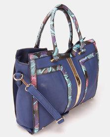 Women s Bags  ea797063668cf