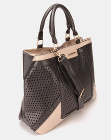 1cf2bda12f4e Handbags Online in South Africa