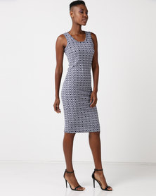 b3d9728164d4 Bodycon Dresses | Online | South Africa | Zando
