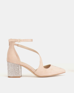59fa5ff59e2 Mid Heels Online in South Africa
