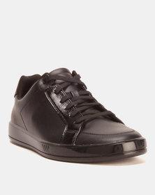 a92597503505 Women s Shoes