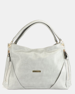 79a8e5fb59b All products Handbags   Accessories   - Buy Online at Zando