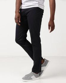 JCrew Chino Pants Blue