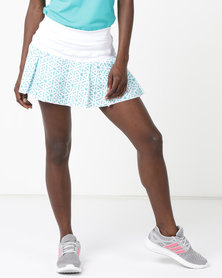 MOVEPRETTY Tennis Skorts Multi