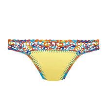 Bikini Love Ela Tye Dye Bottom