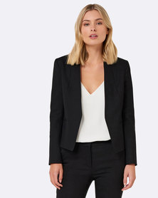 Forever New Dresses Women Clothing Online In South