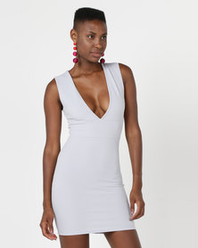 91ba270c764 Bodycon Dresses Online | Formal | South Africa | Zando