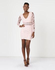 08d831ebe407d Evening Dresses