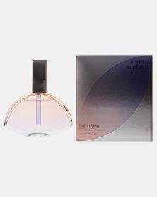 Calvin Klein Endless Euphoria Eau De Parfum 125ml (parallel import)