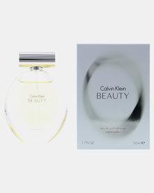 Calvin Klein Beauty Eau De Parfum Spray 50ml (parallel import)