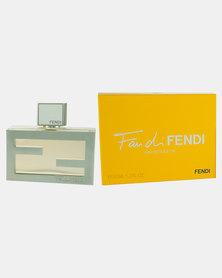 FENDI Fan Di Eau De Toilette 50ml (parallel import)