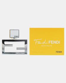 FENDI  Fan Di Eau De Toilette 30ml (Parallel Import)