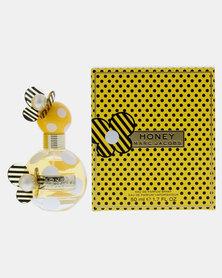 Marc Jacobs Honey Edp 50ml (Parallel Import)
