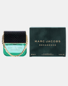 Marc Jacobs Decadence 30ml Spray (parallel import)