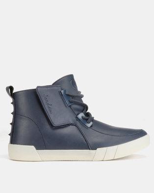 innovative design 071a7 133b4 ... where to buy jordan maddox sneakers navy d79b7 7a675