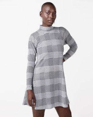 e4eb2c223 AX Paris Dresses