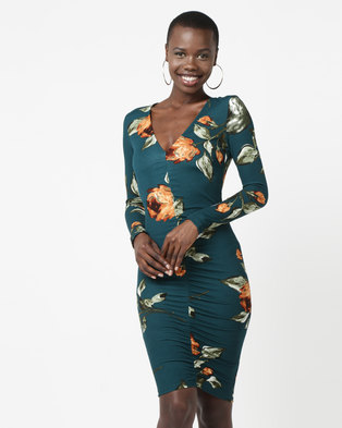 1e4d0372f7c00e AX Paris Formal Dresses | Women Clothing | Online In South Africa ...