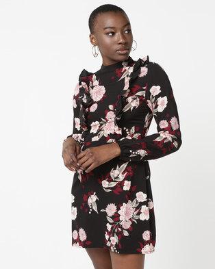 1f42bc6083fdf Evening Dresses | Formal Dresses | Long And Short | Zando