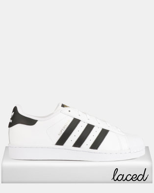 6d92d04abebb Up to 60% off adidas men sneakers   Specials   Online In South ...