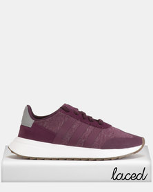 adidas Originals Flb Runner W Sneakers
