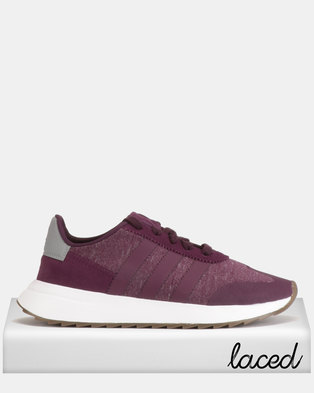 f3407af8b472 adidas Originals Flb Runner W Sneakers