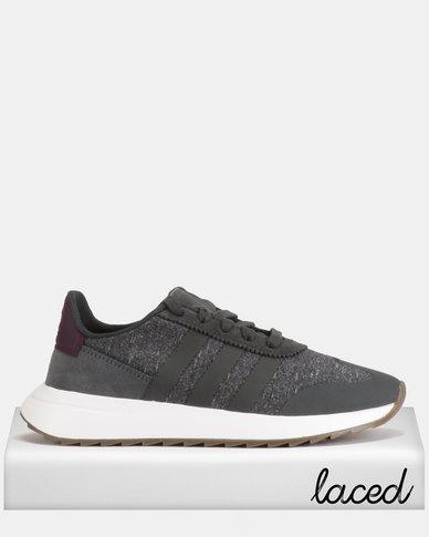 adidas Originals Flb Runner W Sneakers