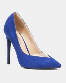 d75243ec2c731 Women's Shoes | Online | South Africa | Zando
