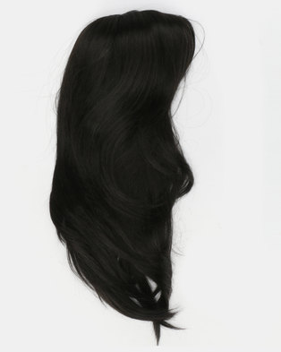 Hair Extensions Wigs Wefts Hair Pieces Online In South Africa