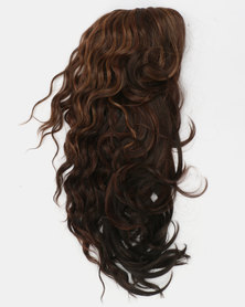 Freetress Equal Synthetic Wig Gala F437 Black