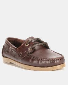 3de87141877 Casual Shoes   Men   Online   South Africa   Zando