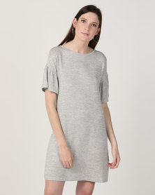 Women'secret Robes Grey