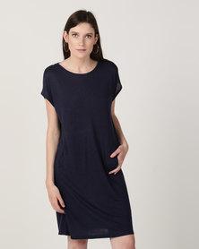 Women'secret Robes Blue