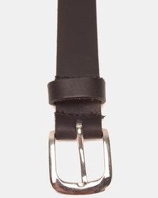 fdc84e4b43d Ladies Belts Online in South Africa | Zando