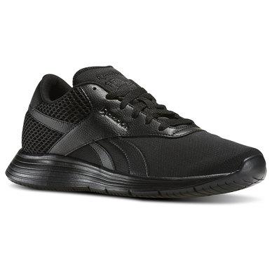 Royal EC Ride Shoes  92bc767ed