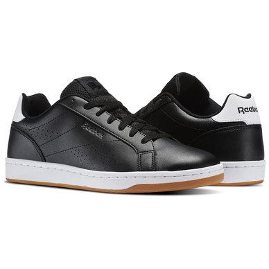 19bed36101e Royal Complete CLN Shoes