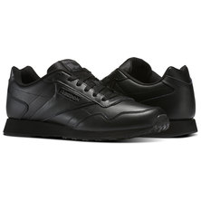 Royal Glide LX Shoes